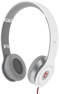 beats-by-dre-solo-white