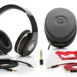 beats-by-dre-studio-zwart