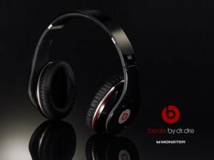 beats_by_dre_kopen