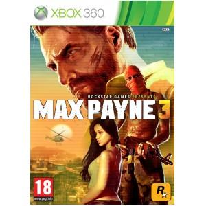 max_payne_3_goedkoop