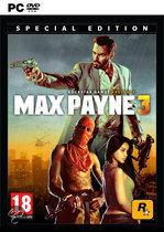 max_payne_3_goedkoop_special_edition