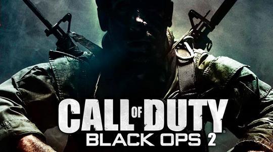 black-ops-2-pre-order
