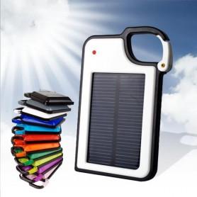 megagadget-solar-power