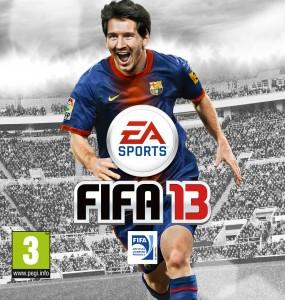 FIFA-13-goedkoop