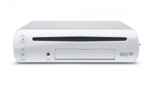 Nintendo Wii U Prijs