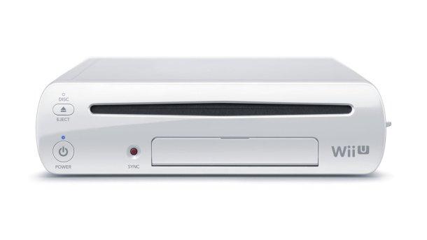 45d990a5c9c Wii U kopen prijs aanbiedingen bekijken