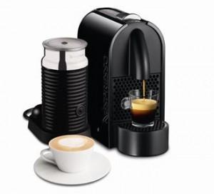 Nespresso_U_Pure_Black_Aeroccino3