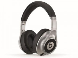 beats-by-dre-executive
