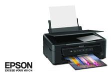 gratis-printer