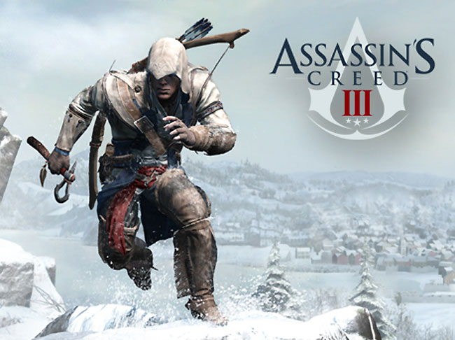 Assassins-Creed-kopen-3
