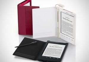 Sony-Reader-PRS-T2