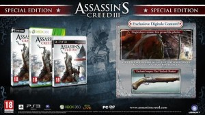 assassins_creed_kopen