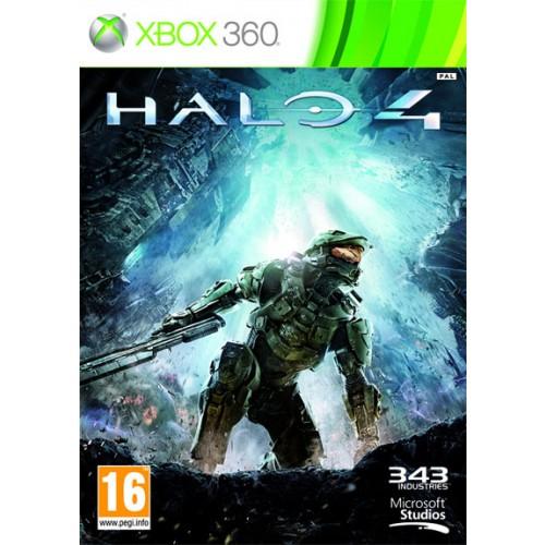 halo4-goedkoop-kopen