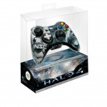halo4-limited-edition-controller