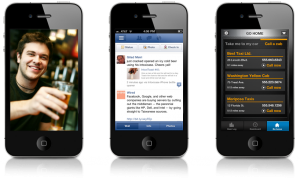 iphone-opener-app
