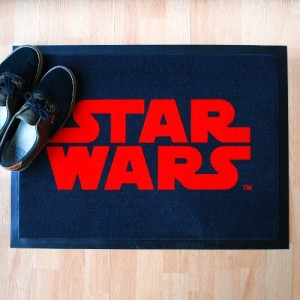 star-wars-deurmat