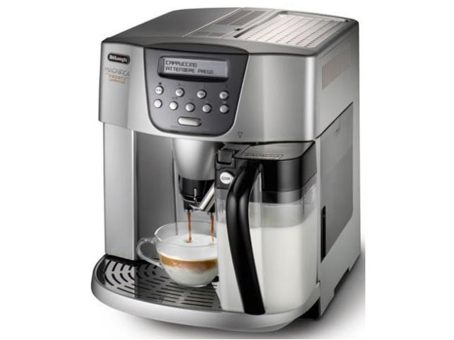 DeLonghi_ESAM4500_espressomachine