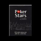 poker-kaarten-black-cards