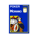 poker_modiano_blue