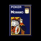 poker_modiano_dark_blue
