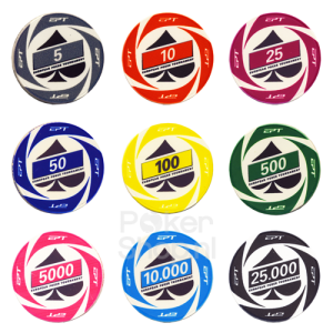 pokerset-keramische-pokerchips