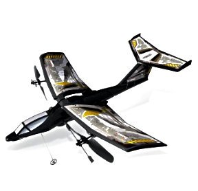 rc-heli-silverlit-osprey