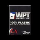 world_poker_tour_kaarten