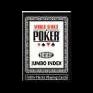 wsop_black_poker_cards