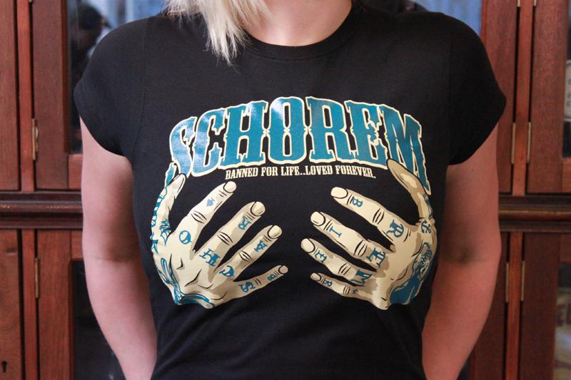 Schorem_t_shirt__50b7ae5252106