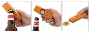 bier-gadget-cappa-zappa-launcher
