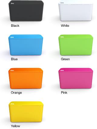 Bluelounge-cablebox-kleuren