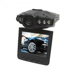 car-cam-goedkoop