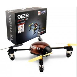 mini-drone-kopen