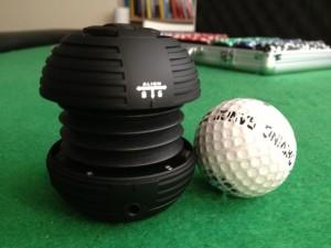 Muvit Mini Portable Speaker kopen