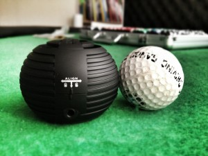 Muvit Mini Portable Speaker ervaring