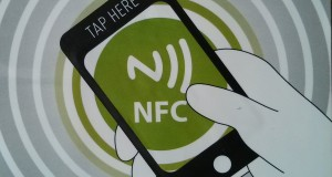 NFC-sticker-facebook