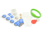 NFC-tags-starter-pack
