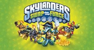 Skylanders Swap Force goedkoop kopen