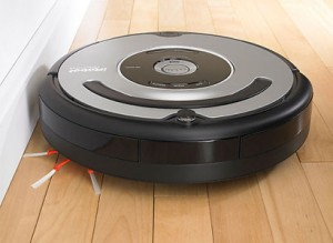 iRobot-Roomba-kopen
