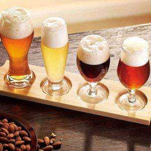 beer-tasting-set
