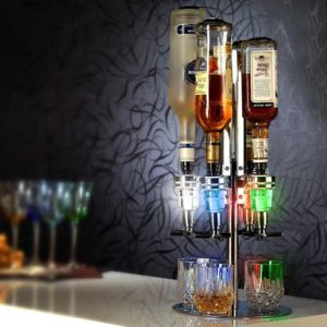 led-bar-dispenser