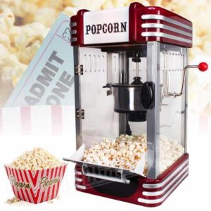 retro-popcornmachine