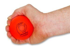 stressbal-oefenballetje-kneedbal-stressballen-hand-trainen-1
