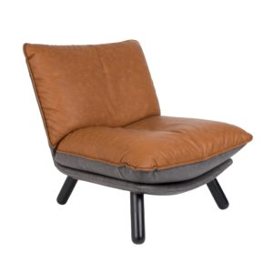 zuiver-lazy-sack-fauteuil