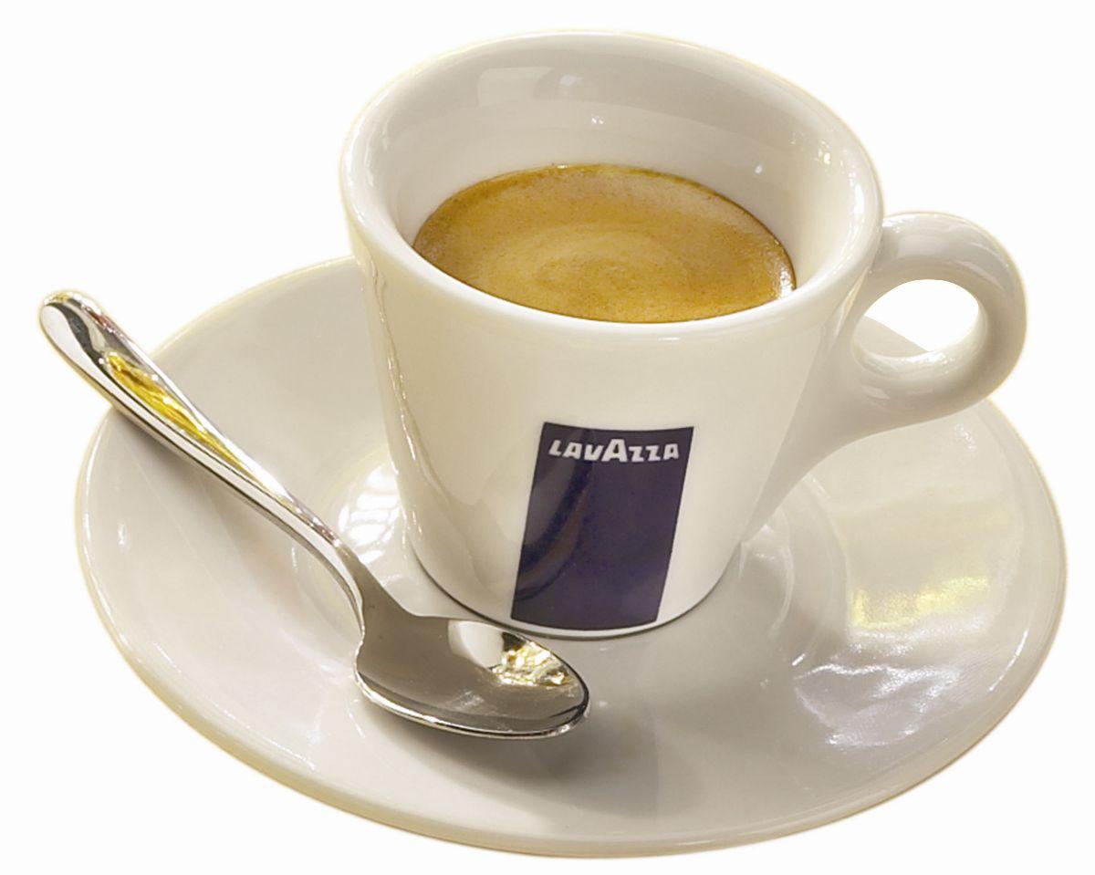 koffiezetapparaat-bonen-lavazza-beste-bonen