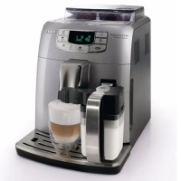 goedkope-koffiemachine-philips-saeco