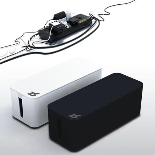 cablebox-kopen