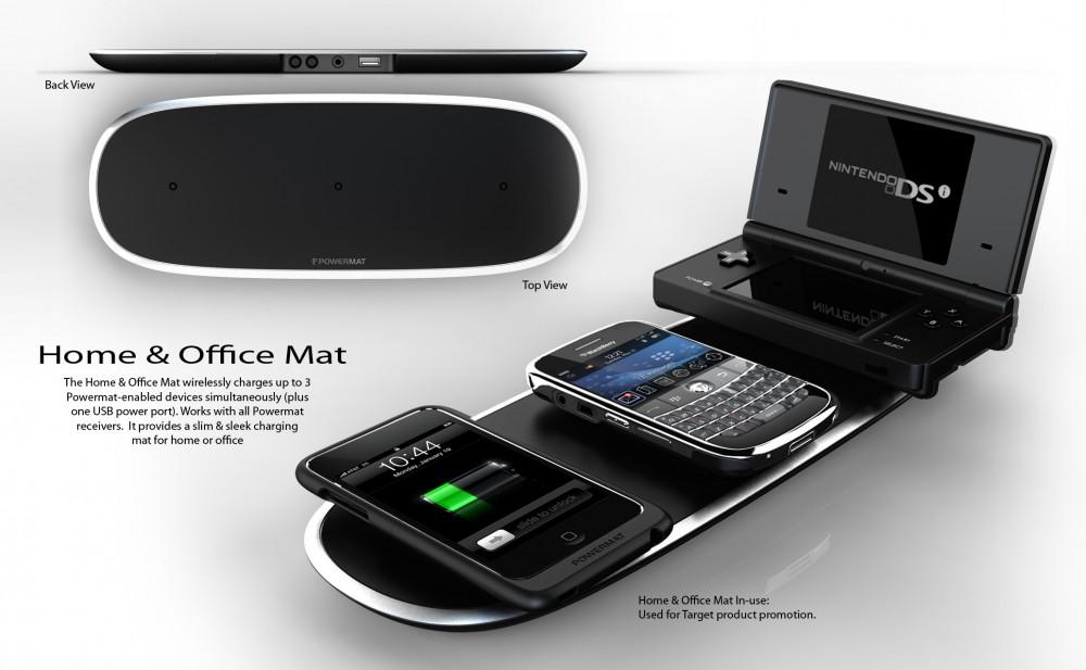 draadloos-opladen-powermat-home-mat