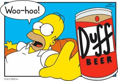 Duff-bier-simpson-homer