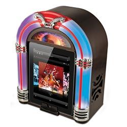 Jukebox_ipad